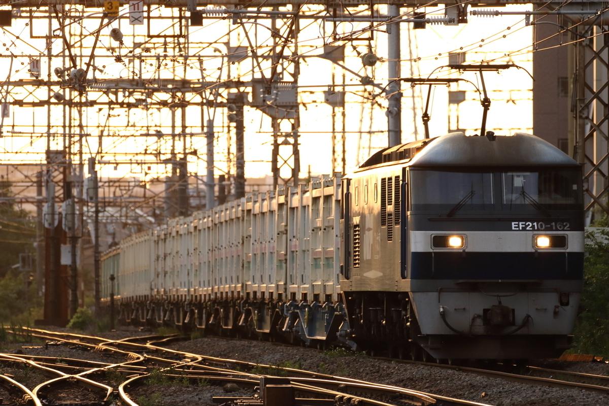 f:id:kawaturu:20210621210647j:plain