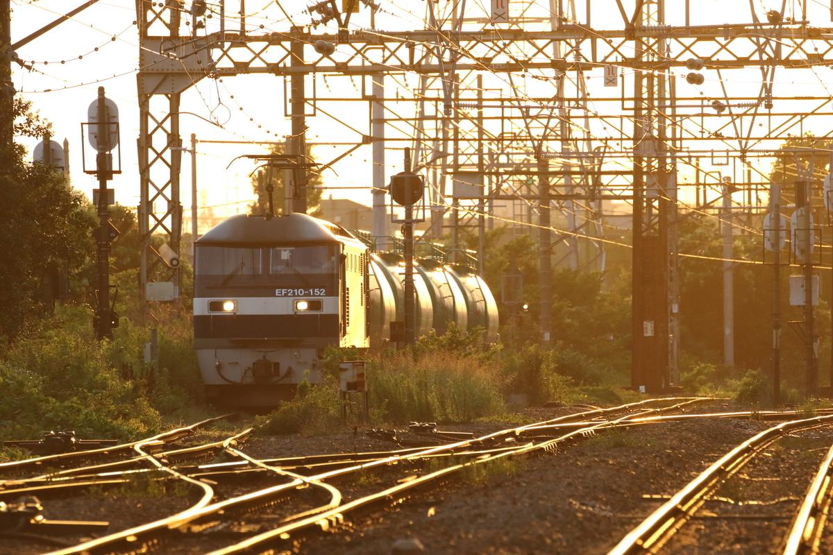 f:id:kawaturu:20210621211822j:plain