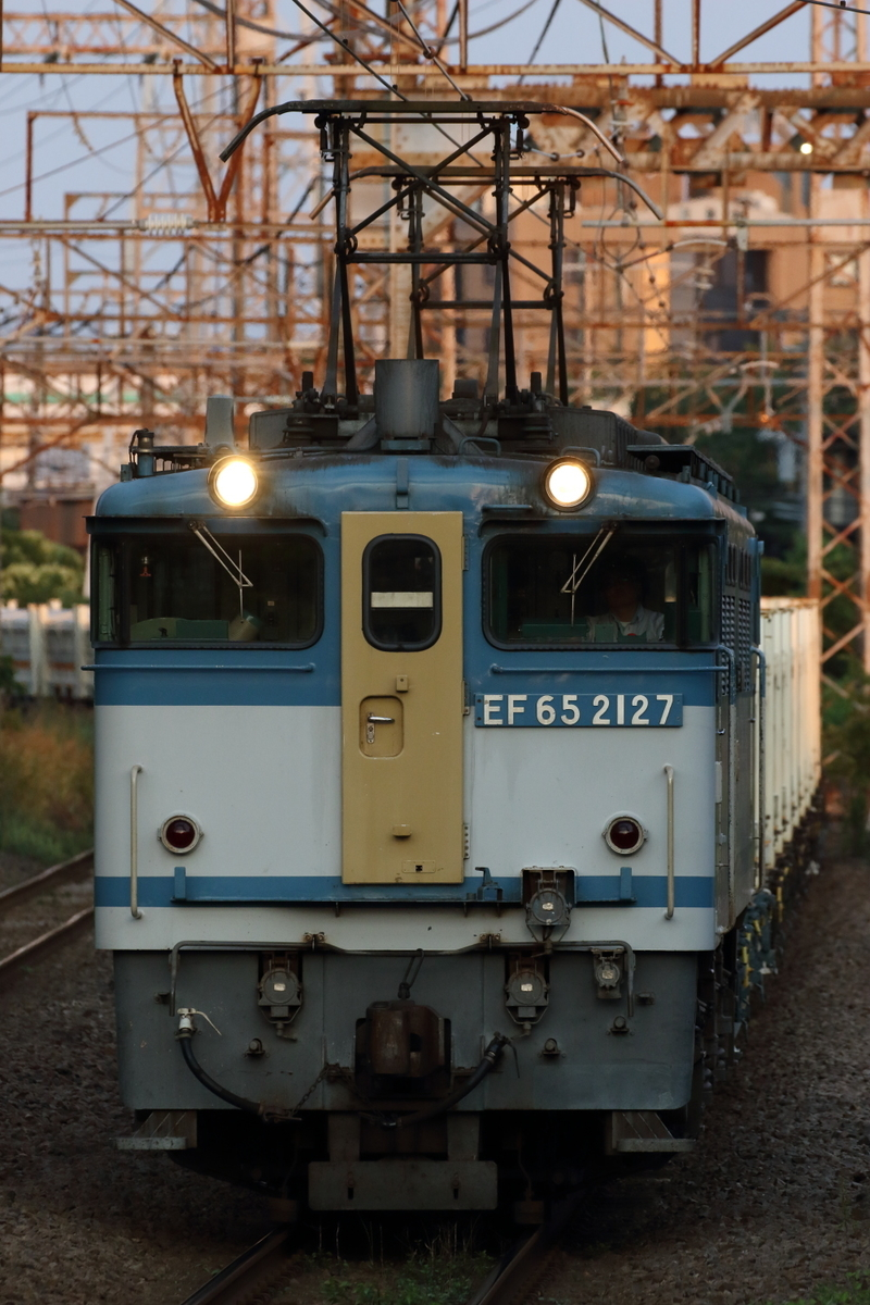 f:id:kawaturu:20210621213938j:plain