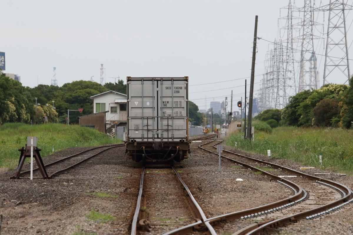 f:id:kawaturu:20210627215640j:plain
