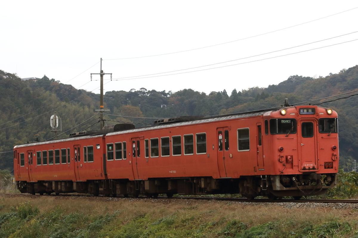 f:id:kawaturu:20210630001930j:plain