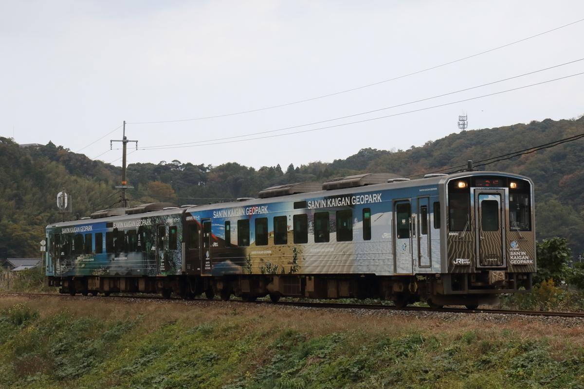 f:id:kawaturu:20210630201100j:plain