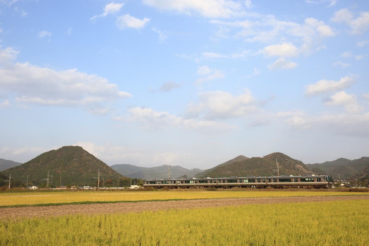 f:id:kawaturu:20210701204839j:plain