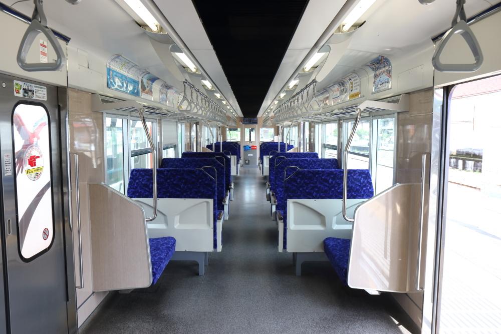 f:id:kawaturu:20210704204114j:plain