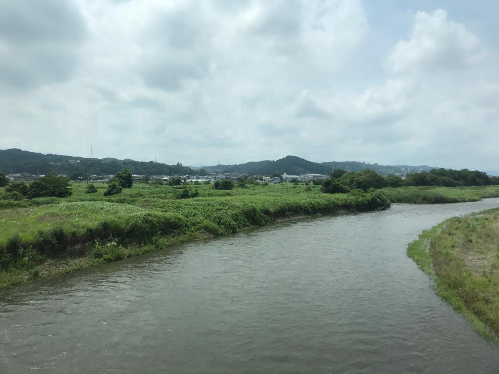 f:id:kawaturu:20210704210126j:plain