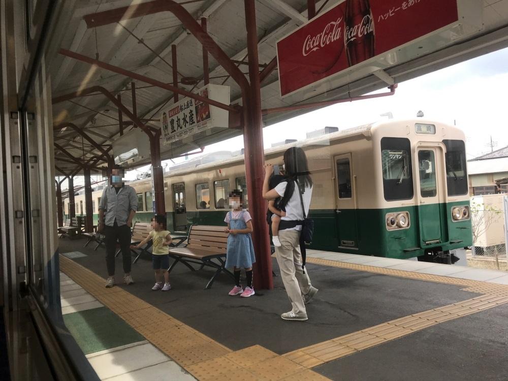 f:id:kawaturu:20210704211102j:plain