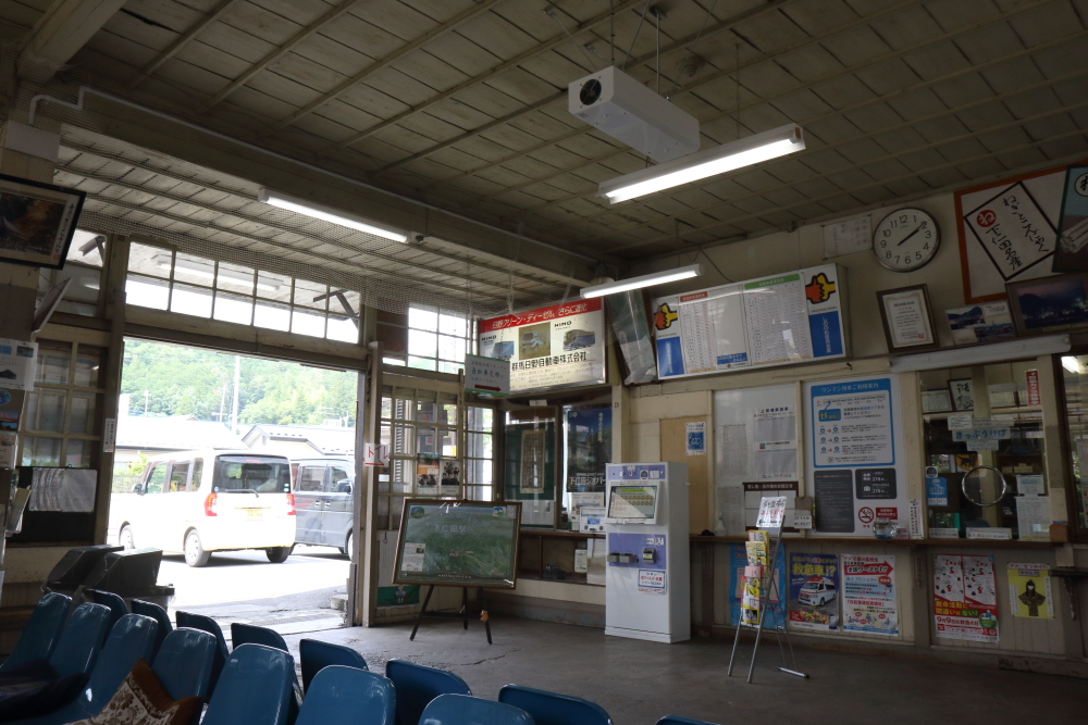 f:id:kawaturu:20210705210225j:plain