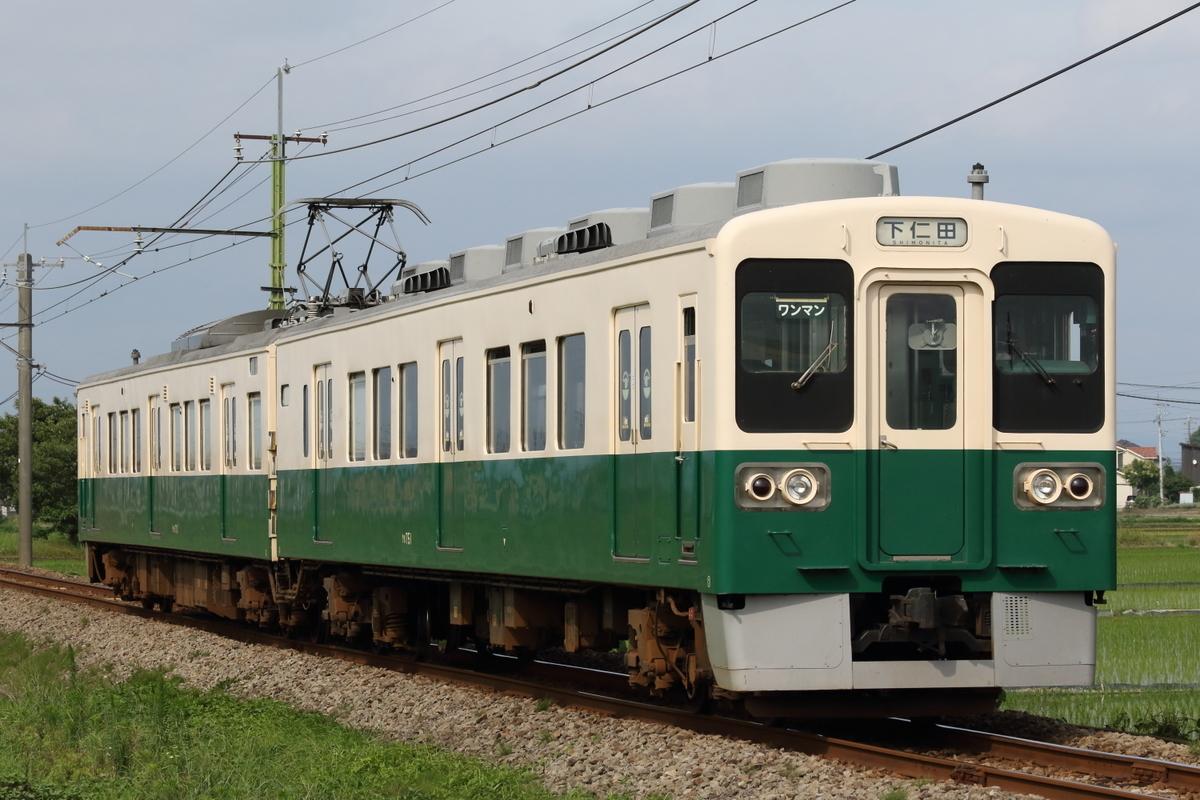 f:id:kawaturu:20210706201831j:plain
