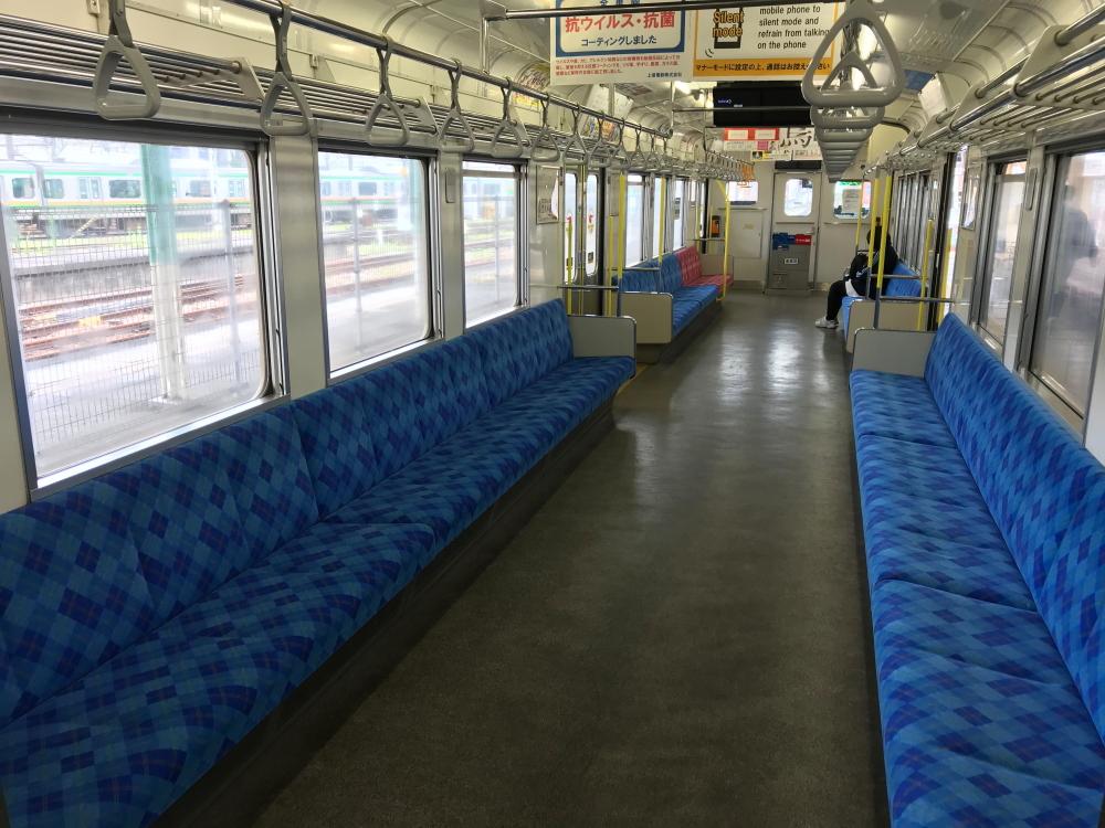 f:id:kawaturu:20210706204037j:plain