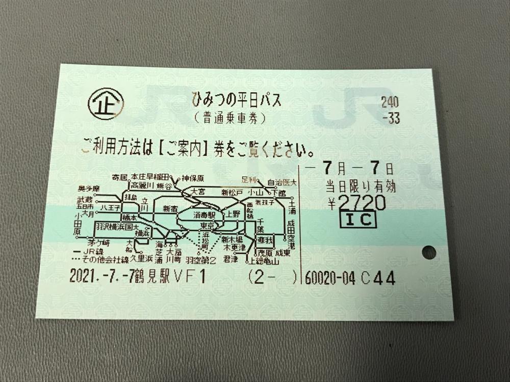 f:id:kawaturu:20210707204122j:plain