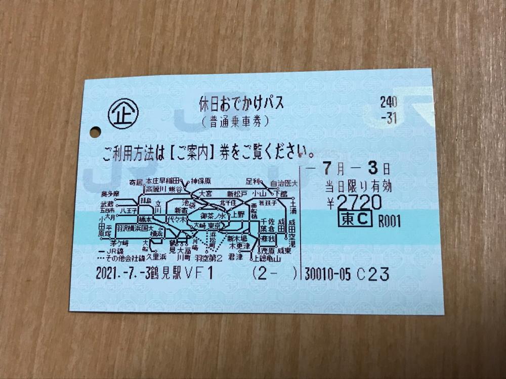 f:id:kawaturu:20210707204652j:plain