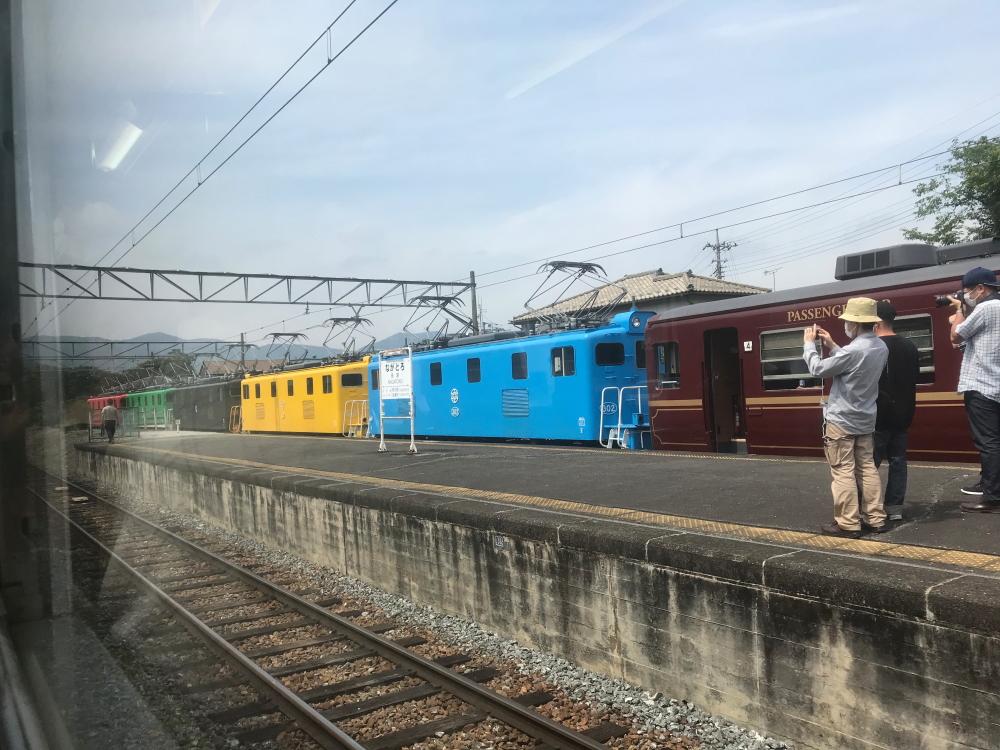 f:id:kawaturu:20210707214523j:plain
