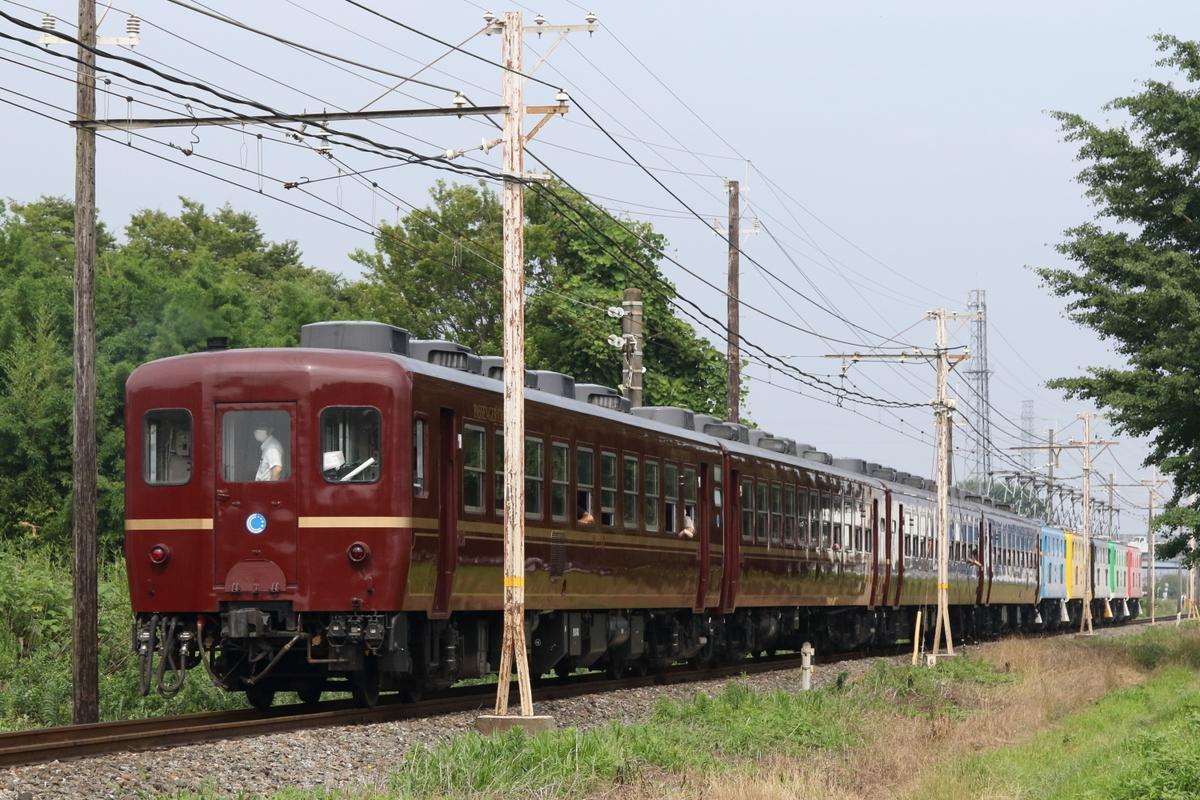 f:id:kawaturu:20210707215840j:plain