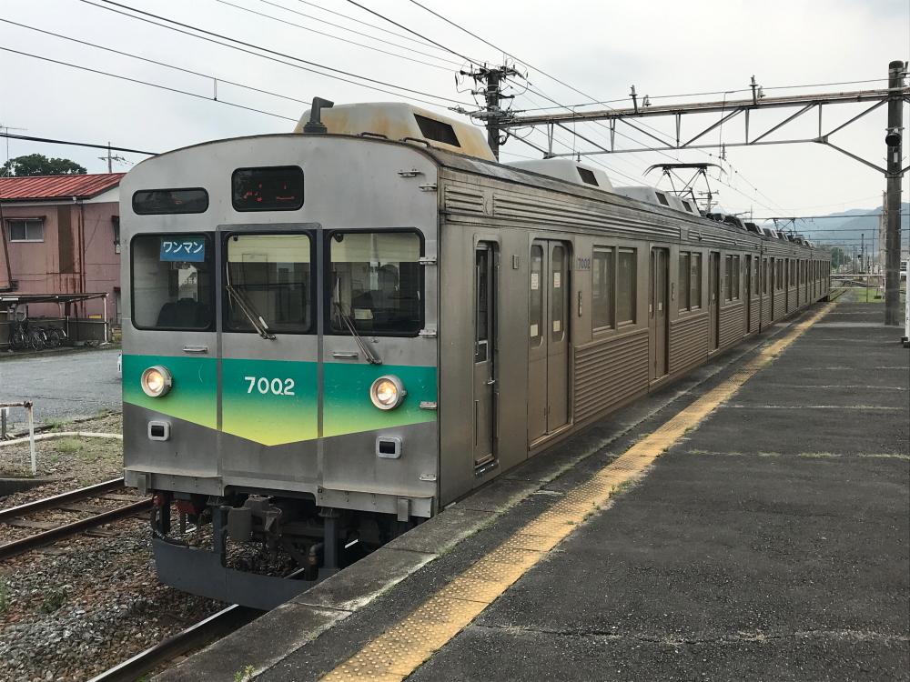 f:id:kawaturu:20210707220025j:plain