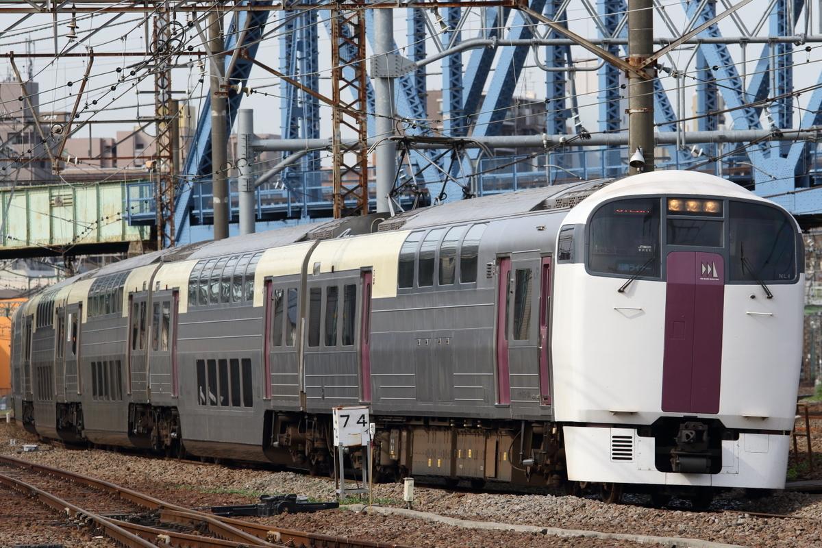 f:id:kawaturu:20210708210257j:plain