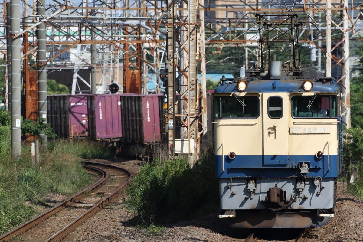 f:id:kawaturu:20210710210058j:plain