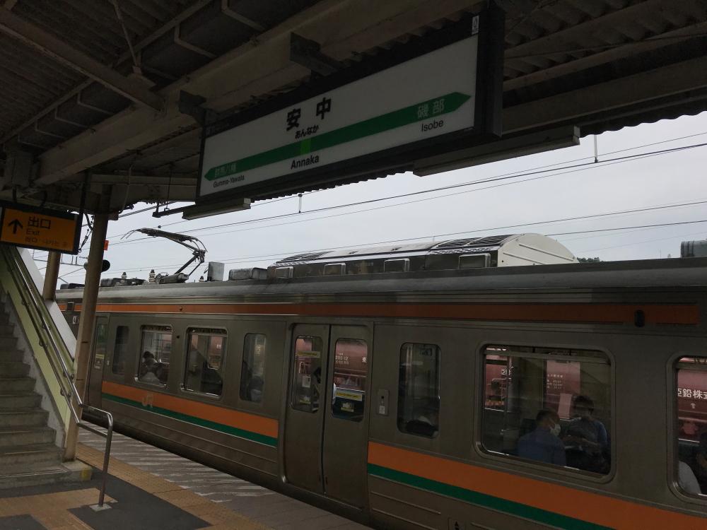f:id:kawaturu:20210712233431j:plain