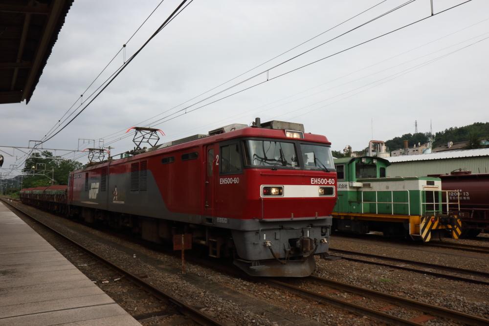 f:id:kawaturu:20210713211606j:plain