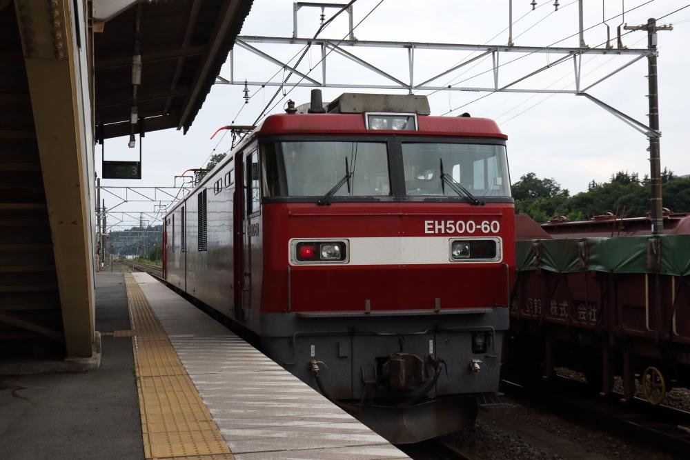 f:id:kawaturu:20210713212114j:plain