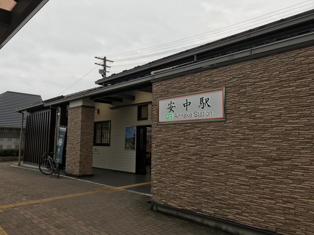 f:id:kawaturu:20210714192747j:plain