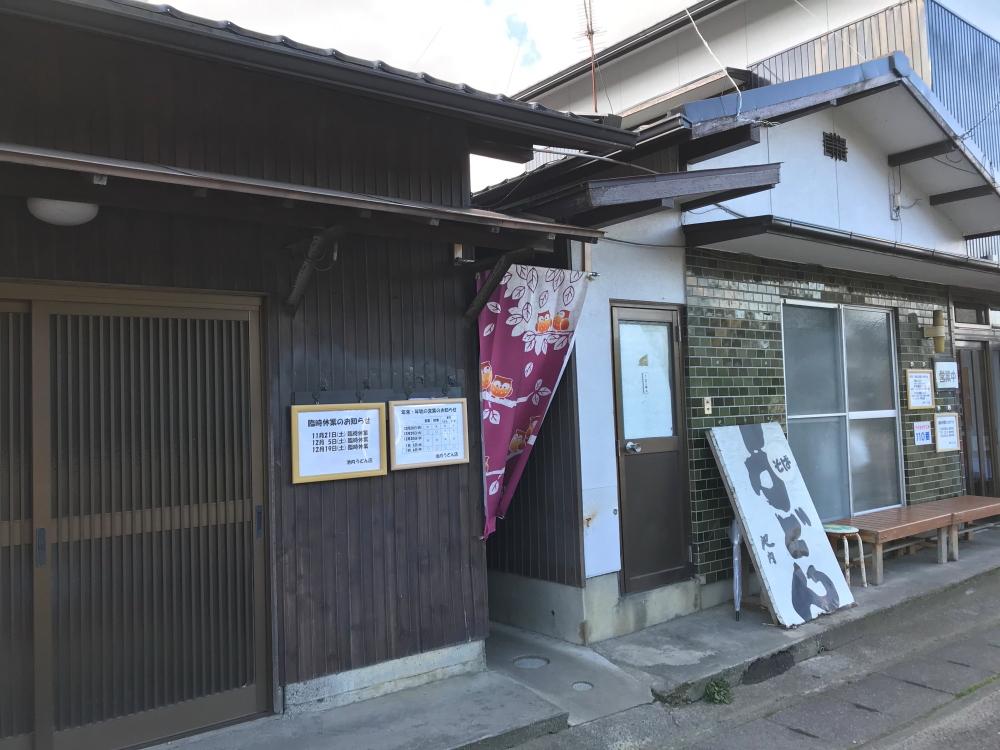 f:id:kawaturu:20210716213133j:plain