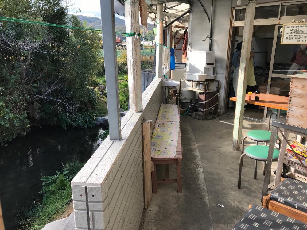 f:id:kawaturu:20210716213605j:plain