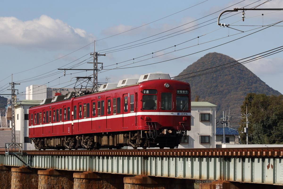 f:id:kawaturu:20210726212212j:plain