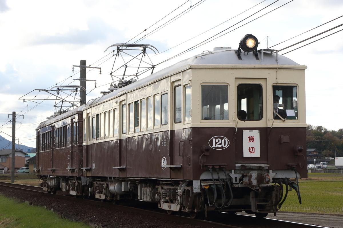 f:id:kawaturu:20210728211718j:plain