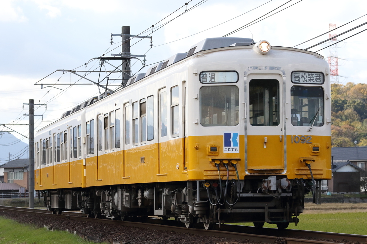 f:id:kawaturu:20210729201902j:plain