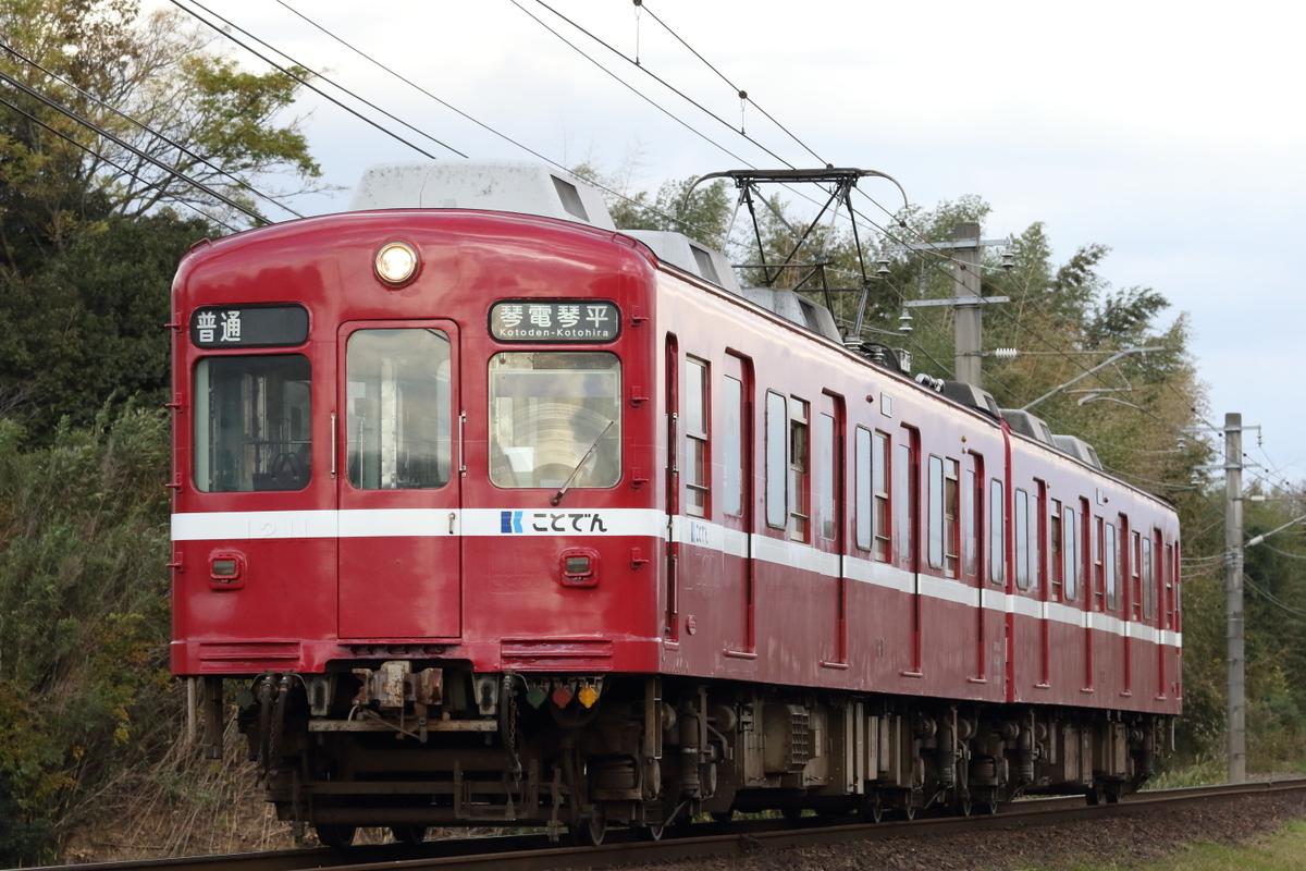 f:id:kawaturu:20210729204942j:plain
