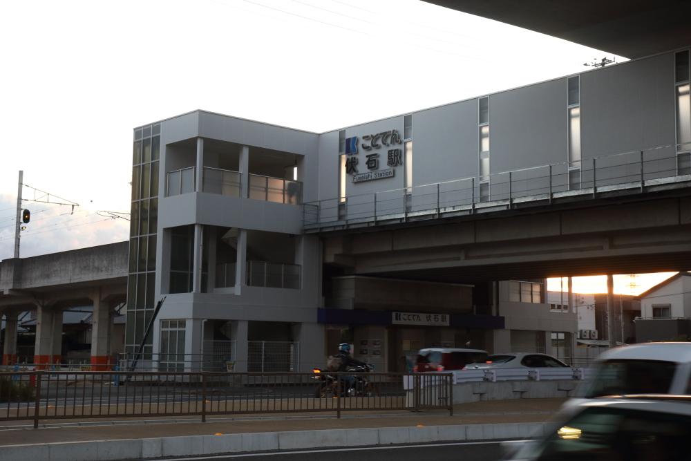 f:id:kawaturu:20210804185139j:plain