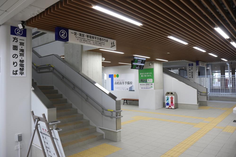 f:id:kawaturu:20210804185840j:plain