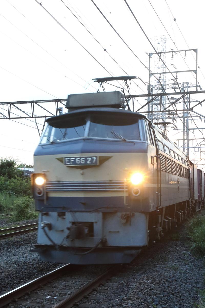 f:id:kawaturu:20210805212318j:plain