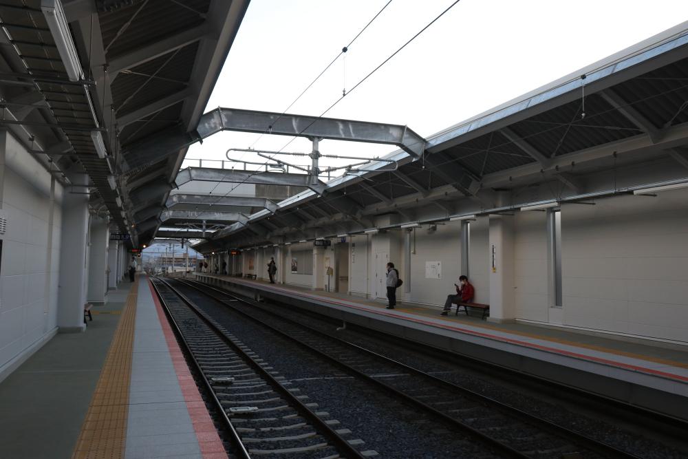 f:id:kawaturu:20210806153512j:plain