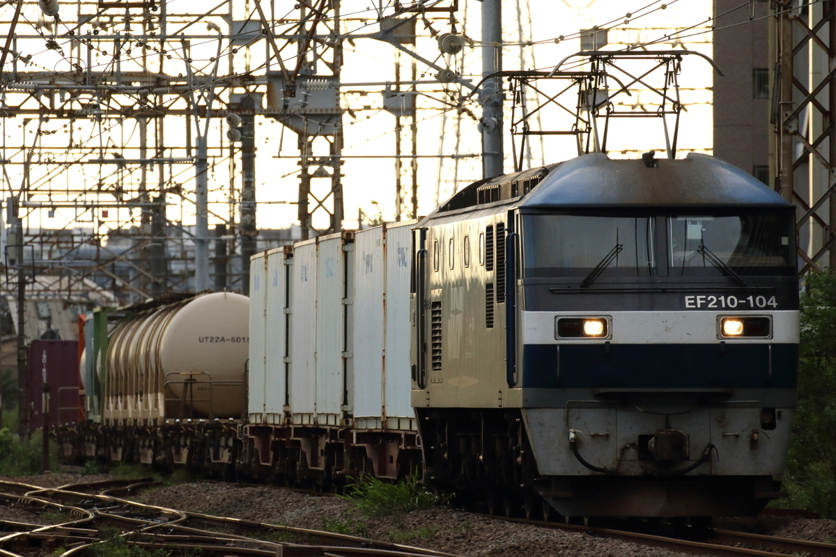 f:id:kawaturu:20210806203321j:plain