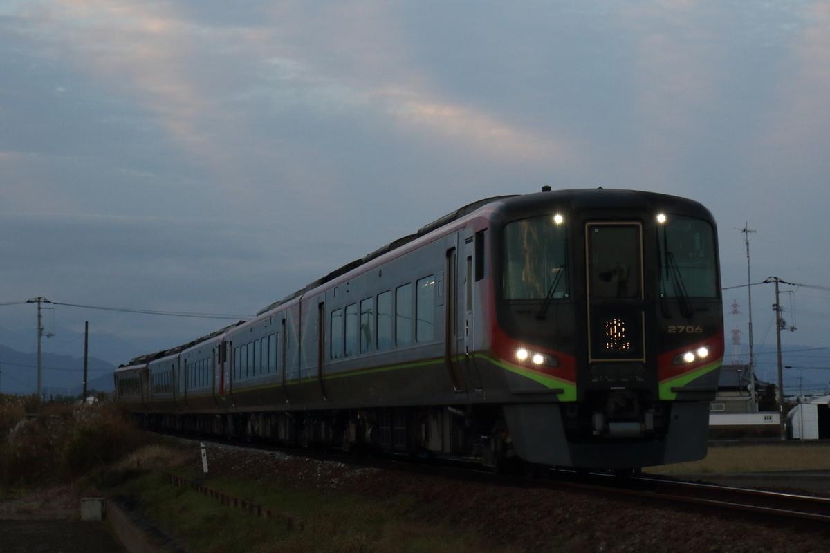 f:id:kawaturu:20210816201947j:plain