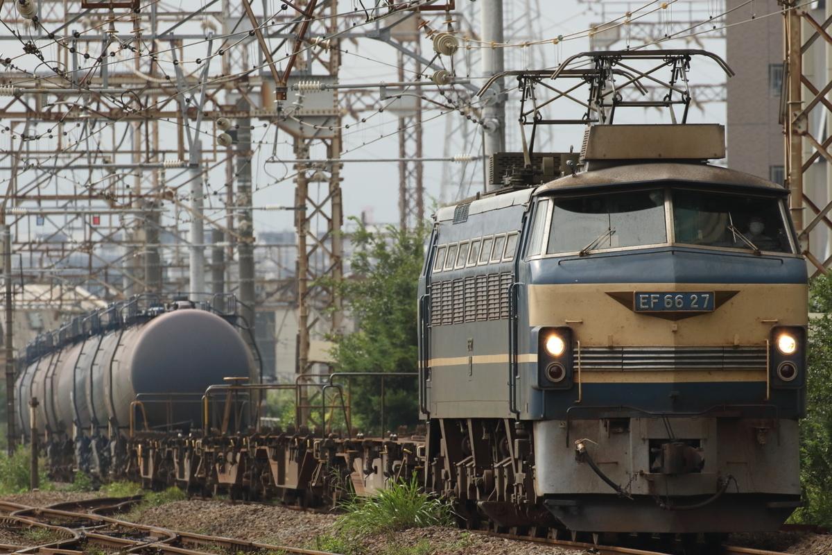 f:id:kawaturu:20210817205648j:plain