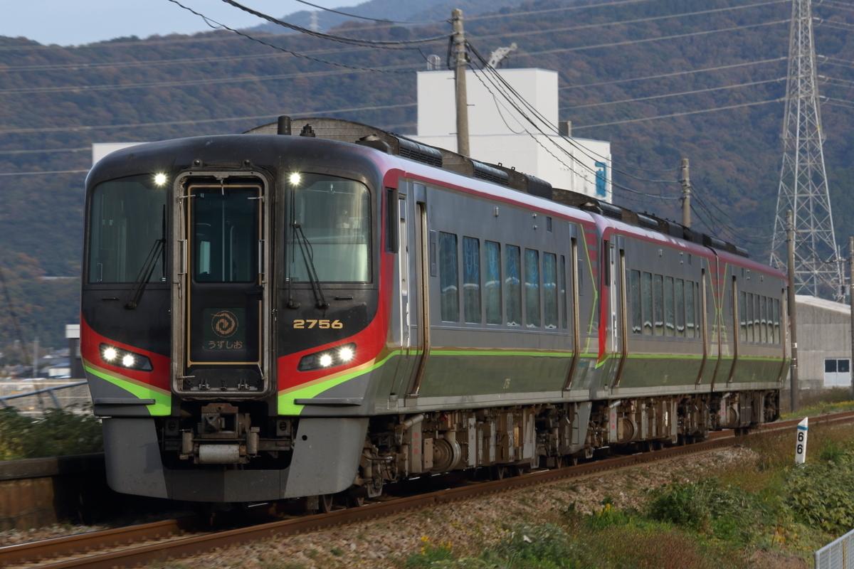 f:id:kawaturu:20210823203923j:plain