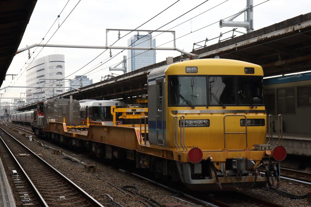 f:id:kawaturu:20210901212716j:plain