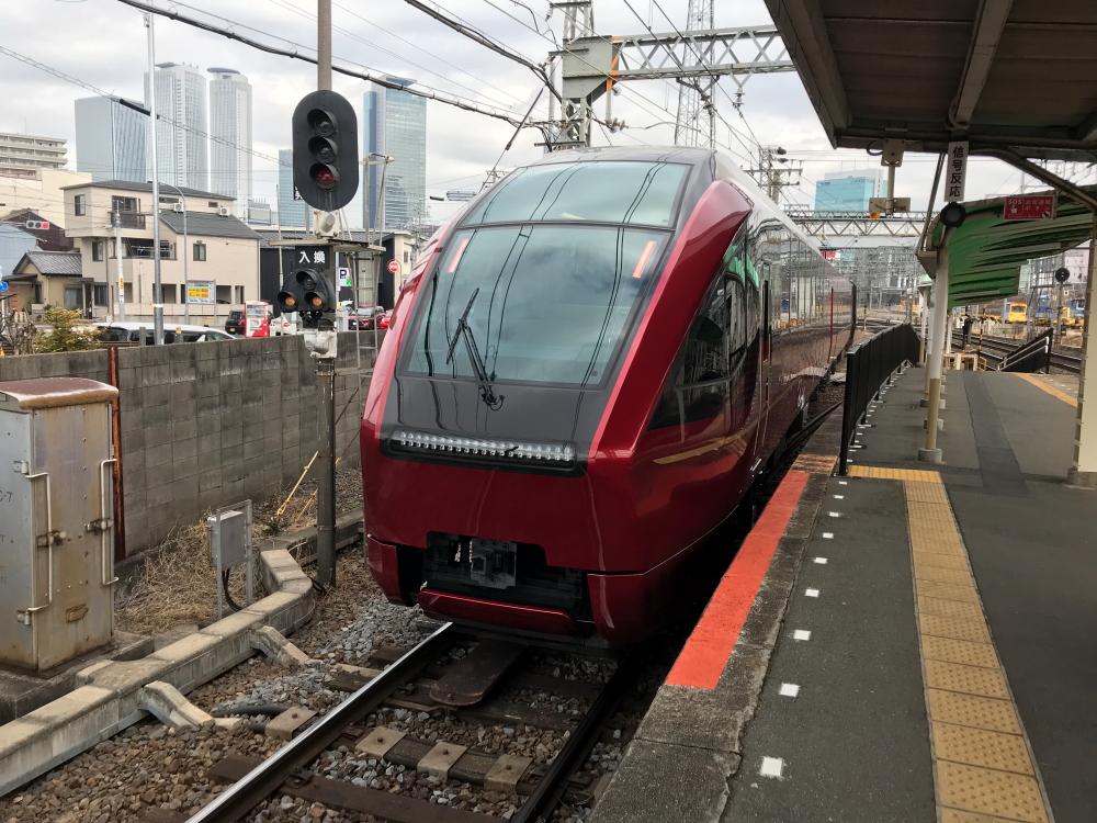f:id:kawaturu:20210906211202j:plain