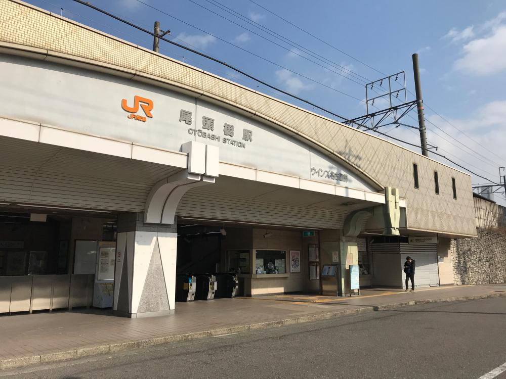 f:id:kawaturu:20210907202425j:plain