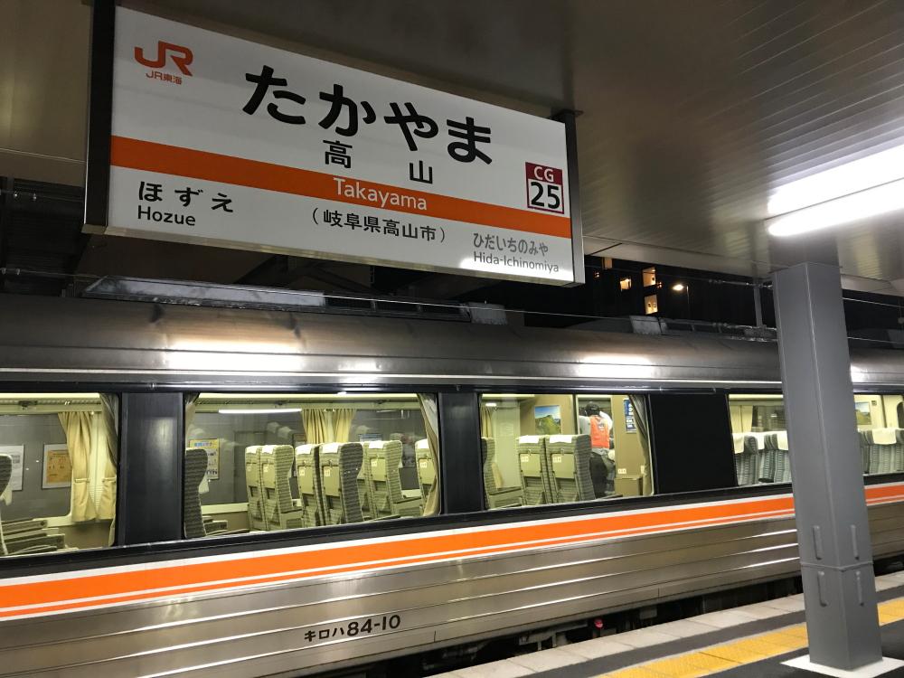 f:id:kawaturu:20210910203223j:plain
