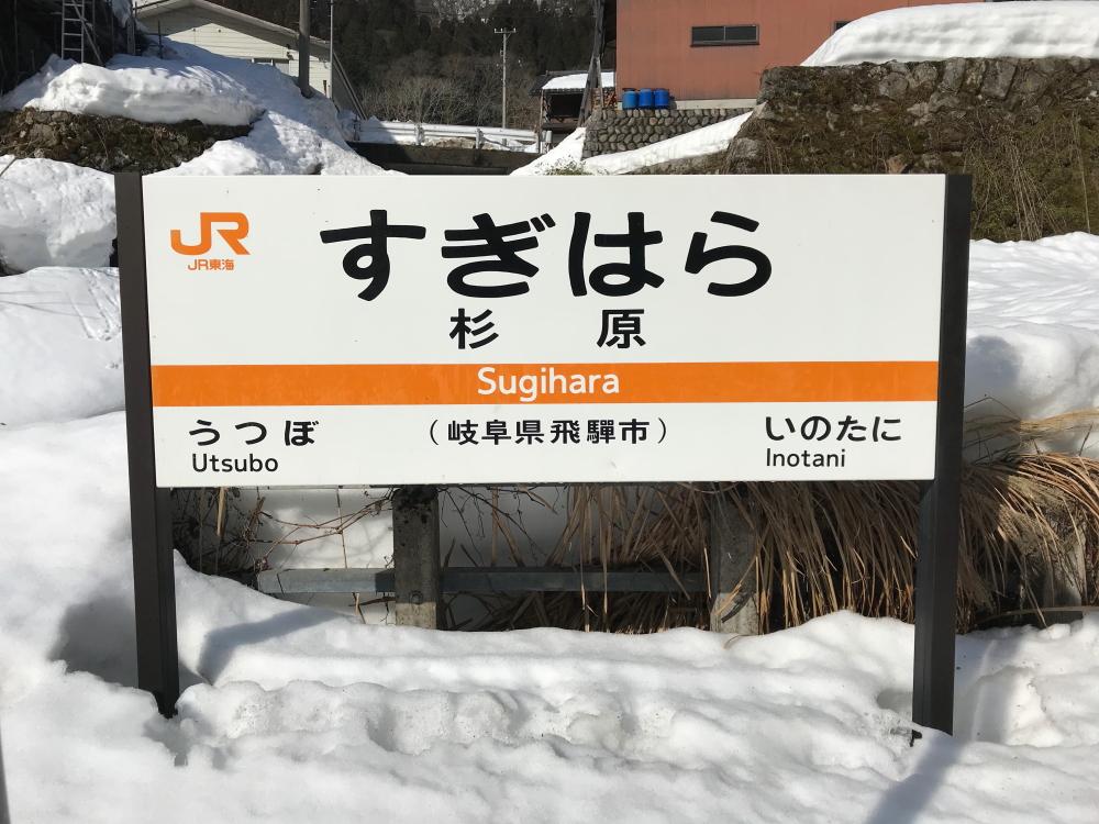 f:id:kawaturu:20210913204322j:plain