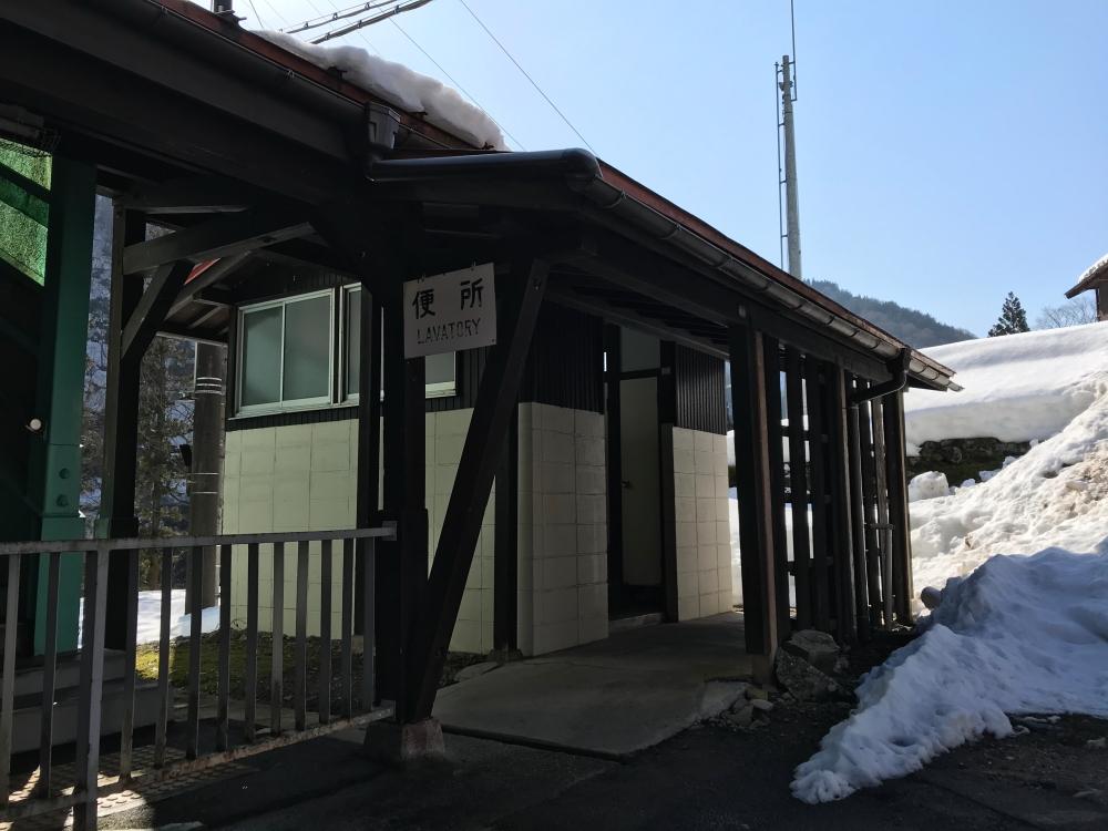 f:id:kawaturu:20210913204515j:plain