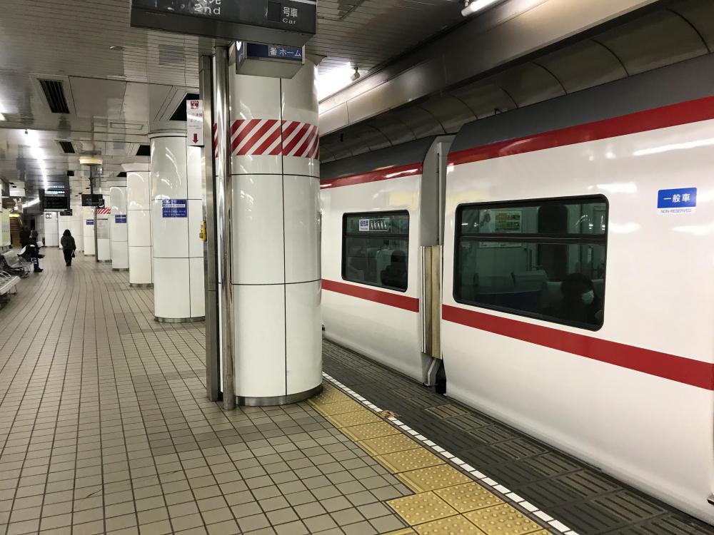 f:id:kawaturu:20210917220211j:plain
