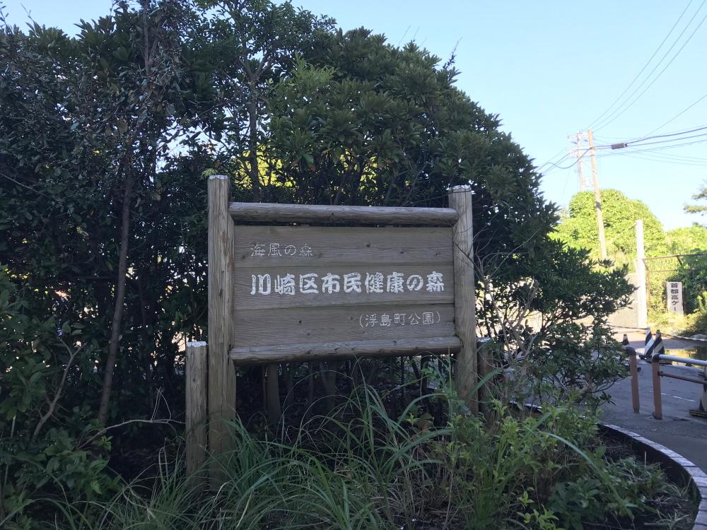 f:id:kawaturu:20210919212108j:plain