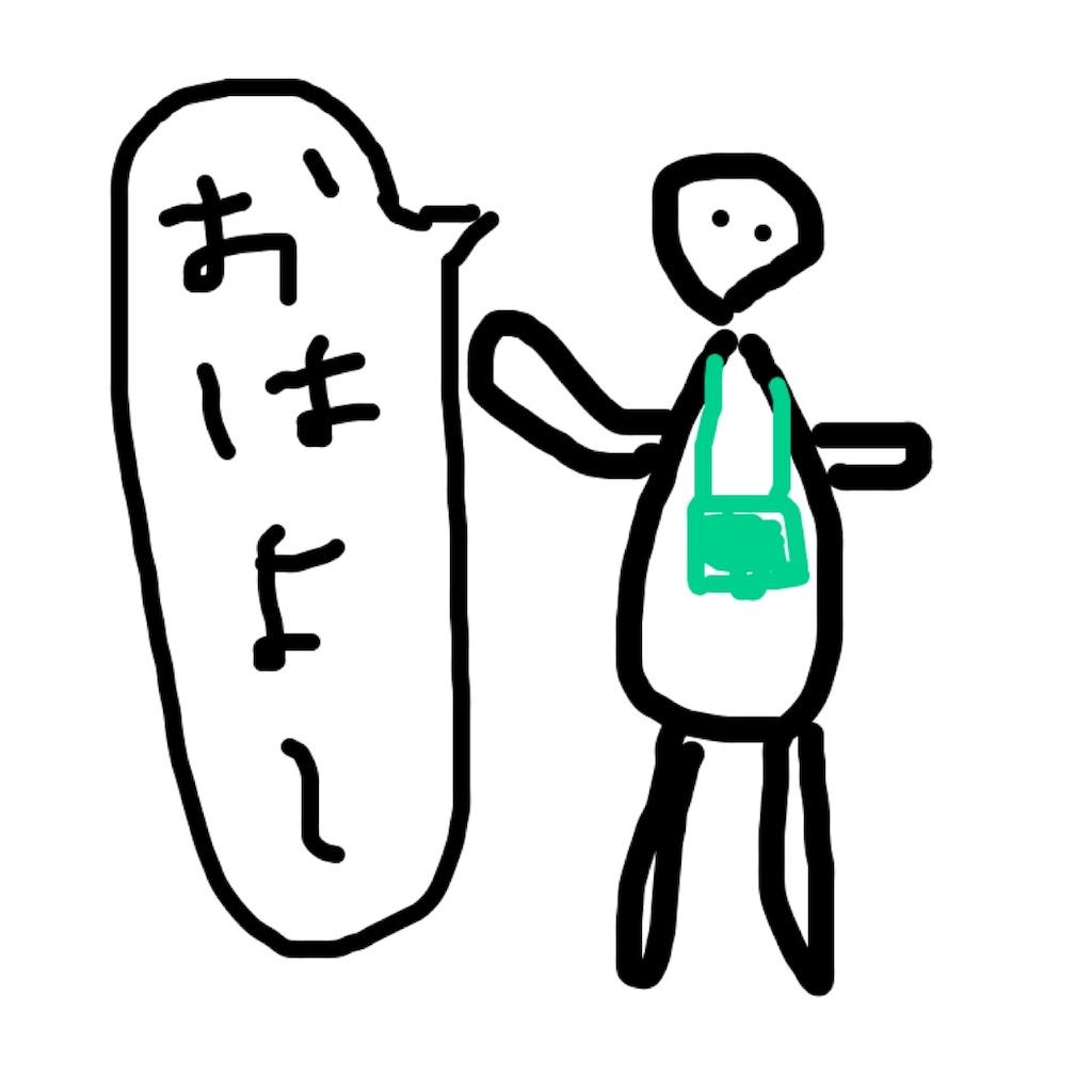 f:id:kawauchinoago:20171213002432j:image