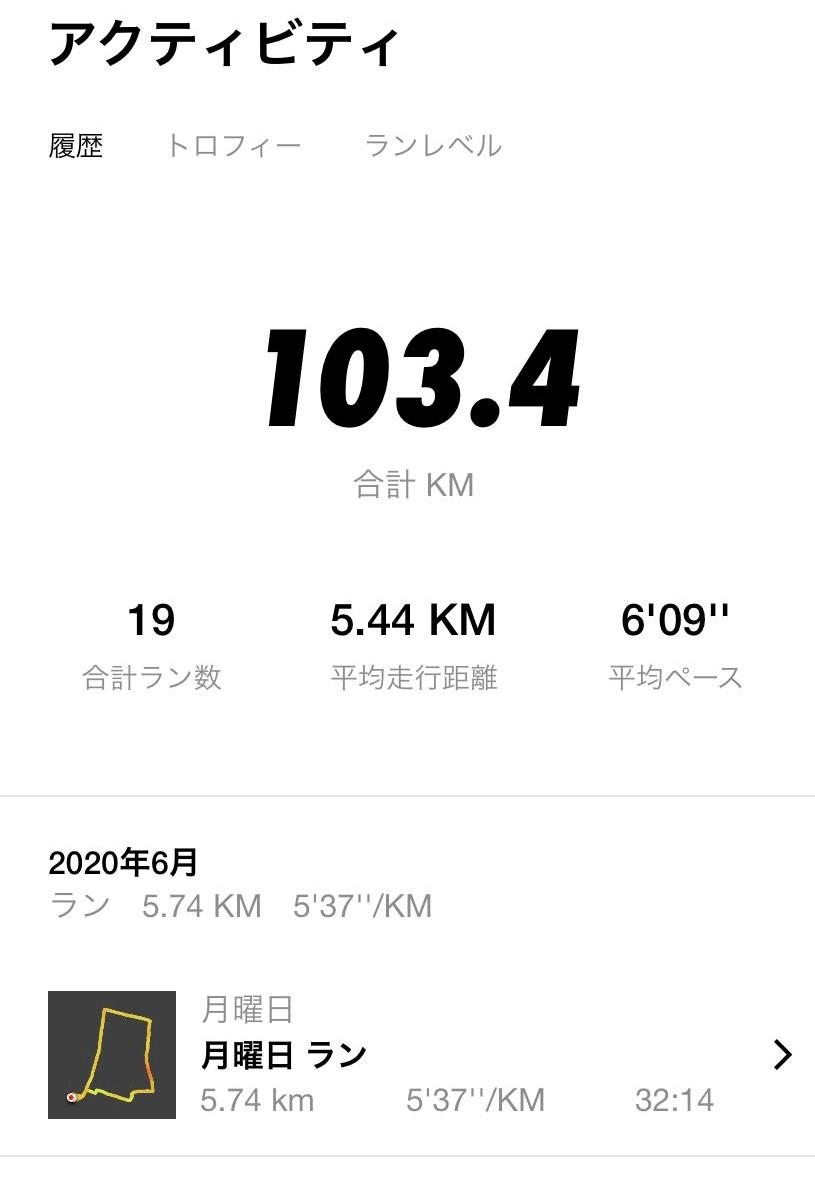 f:id:kawazaru:20200602220406j:plain