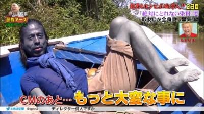 f:id:kawazu-4848:20170708020140j:plain