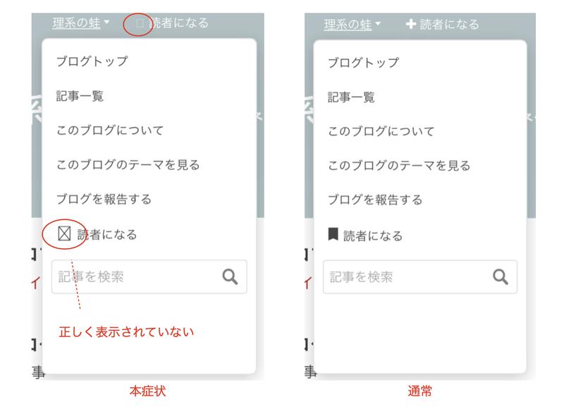 f:id:kawazuInwell:20210302154404p:plain